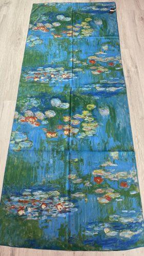 Шал Almond Blossoms - Vincent van Gogh 251 - 0