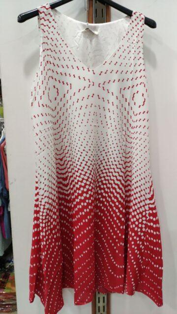 Разкроена рокля Sweet Miss 112372 - 0